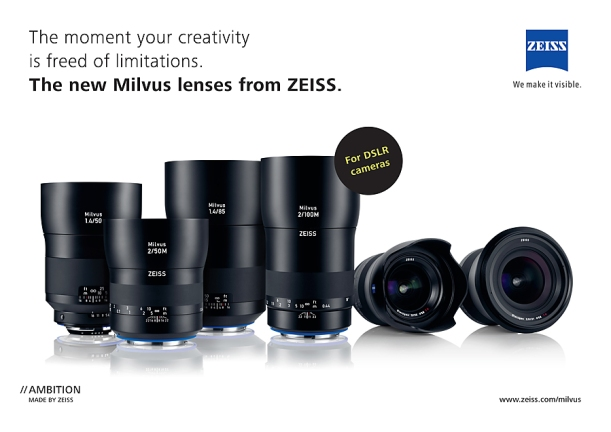 ZEISS_297x210_Backlitfoil_Milvus_Photo_high_x3