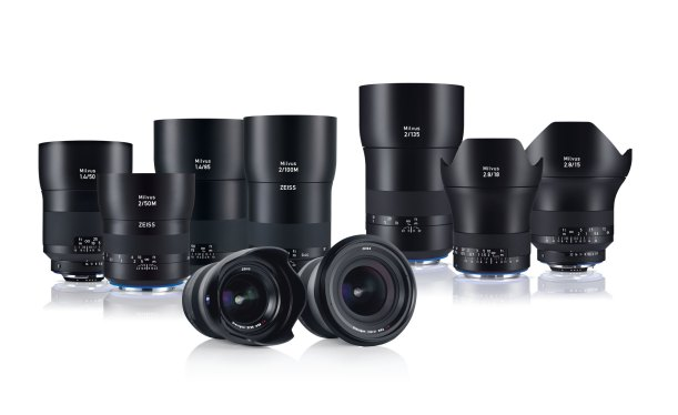 zeiss_milvus_product_sample_2016